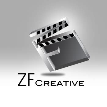 Sample cover letter for television production